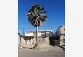 Foto de casa en venta en  , san jorge, chihuahua, chihuahua, 0 No. 01