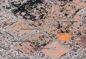 Foto de terreno habitacional en venta en  , san jorge, chihuahua, chihuahua, 0 No. 01