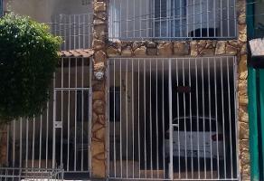 Foto de casa en venta en san jorge , las juntas, san pedro tlaquepaque, jalisco, 0 No. 01