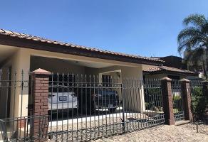 Foto de casa en venta en  , san jorge, león, guanajuato, 11246429 No. 01