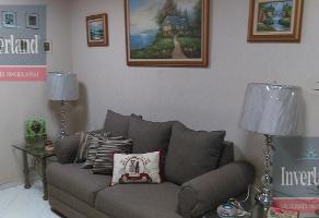 Foto de casa en venta en  , san jorge, león, guanajuato, 11851959 No. 01