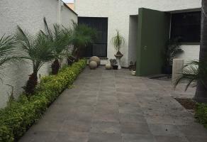 Foto de casa en venta en  , san jorge, león, guanajuato, 0 No. 03
