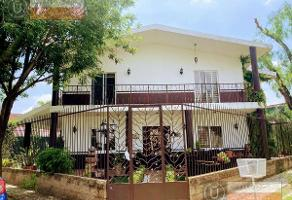 Foto de casa en venta en  , san jorge, león, guanajuato, 0 No. 01