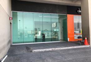 Foto de local en renta en  , san jorge, monterrey, nuevo león, 18447076 No. 01