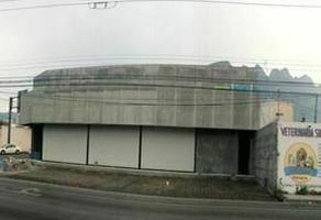 Foto de local en renta en  , san jorge, monterrey, nuevo león, 0 No. 01