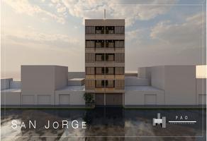 Foto de departamento en venta en san jorge , pedregal de santa ursula, coyoacán, df / cdmx, 0 No. 01
