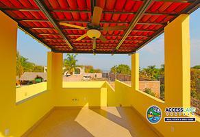 Foto de casa en venta en san jorge , ribera del pilar, chapala, jalisco, 12690990 No. 01