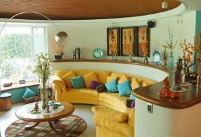 Foto de casa en venta en san jorge , san gil, san juan del río, querétaro, 0 No. 01