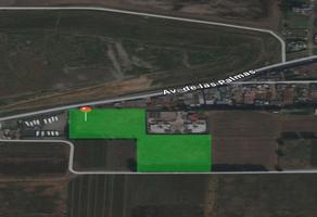 Foto de terreno habitacional en venta en san jorge , san jorge pueblo nuevo, metepec, méxico, 0 No. 01