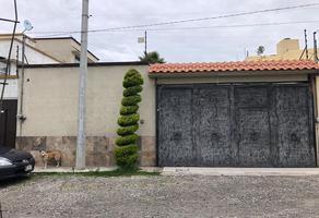 Foto de casa en venta en san jorge , san jorge, zinacantepec, méxico, 0 No. 01