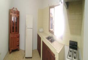 Foto de departamento en renta en san jorge , san miguel de allende centro, san miguel de allende, guanajuato, 19009923 No. 01