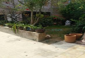 Foto de departamento en renta en san jorge , san miguel de allende centro, san miguel de allende, guanajuato, 19016320 No. 01