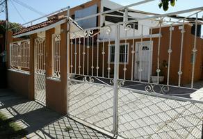 Foto de casa en venta en san jorge , santa fe, la paz, baja california sur, 17254087 No. 01