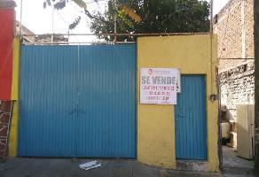 Foto de terreno habitacional en venta en san jorge , santa rosa, guadalajara, jalisco, 5909010 No. 01