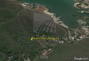 Foto de terreno comercial en venta en  , san jorge, santiago, nuevo león, 0 No. 01