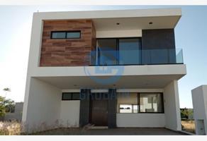 Foto de casa en venta en san jose 0, el mayorazgo, león, guanajuato, 0 No. 01