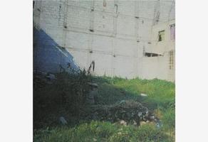 Foto de terreno habitacional en venta en san jose 00, santa rosa de lima, cuautitlán izcalli, méxico, 0 No. 01
