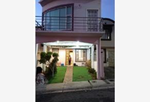 Foto de casa en venta en san jose 1, santa fe, tijuana, baja california, 4585729 No. 01