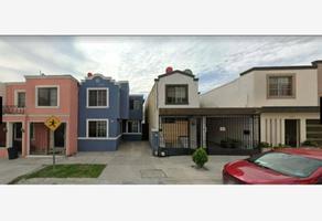 Foto de casa en venta en san jose 100, cumbres san agustín 2 sector, monterrey, nuevo león, 19433844 No. 01