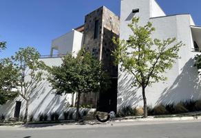 Foto de casa en venta en san jose 100, real de san jerónimo, monterrey, nuevo león, 0 No. 01