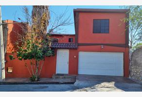 Foto de casa en venta en san josé 1065, saltillo zona centro, saltillo, coahuila de zaragoza, 0 No. 01
