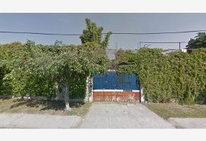 Foto de casa en venta en san jose 1182, los cajetes, zapopan, jalisco, 6925956 No. 01