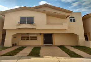 Foto de casa en venta en san jose 12, san miguel residencial, tlajomulco de zúñiga, jalisco, 0 No. 01
