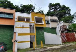 Foto de casa en venta en san jose 1234, san josé, coatepec, veracruz de ignacio de la llave, 0 No. 01