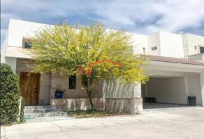 Foto de casa en venta en san jose 20, coronado, hermosillo, sonora, 0 No. 01
