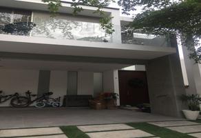 Foto de casa en venta en san jose 3 153, la primavera, culiacán, sinaloa, 18866766 No. 01
