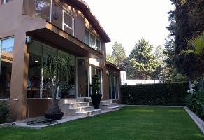 Foto de casa en venta en san jose 5137, san carlos, metepec, méxico, 0 No. 01