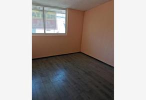 Foto de casa en renta en san jose 55, san josé vista hermosa, puebla, puebla, 0 No. 01