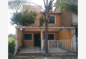Foto de casa en venta en san jose 6, santa isabel, tonalá, jalisco, 6900561 No. 01
