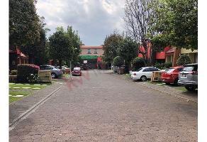 Foto de casa en venta en san josé buenavista 51, santa úrsula xitla, tlalpan, df / cdmx, 11613264 No. 01