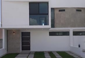 Foto de casa en venta en  , san josé buenavista, querétaro, querétaro, 0 No. 01