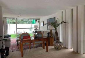 Foto de casa en condominio en venta en san jose buenavista , santa úrsula xitla, tlalpan, df / cdmx, 0 No. 01