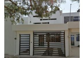 Foto de casa en venta en  , san josé caltengo, tulancingo de bravo, hidalgo, 18104553 No. 01
