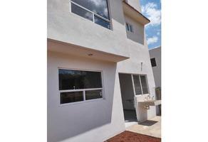 Foto de casa en venta en  , san josé caltengo, tulancingo de bravo, hidalgo, 20217994 No. 01