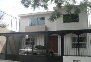 Foto de casa en venta en san jose , chapalita, guadalajara, jalisco, 10955176 No. 01