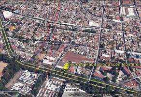 Foto de terreno habitacional en venta en  , san josé, coatepec, veracruz de ignacio de la llave, 12829549 No. 01