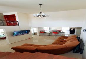 Foto de casa en venta en  , san josé, coatepec, veracruz de ignacio de la llave, 15237686 No. 01