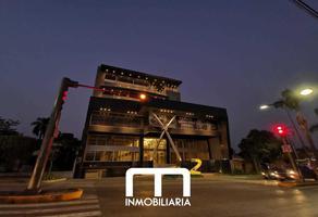 Foto de local en renta en  , san josé, córdoba, veracruz de ignacio de la llave, 12912156 No. 01
