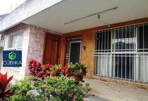 Foto de casa en renta en  , san josé, córdoba, veracruz de ignacio de la llave, 0 No. 01