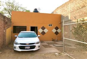 Foto de casa en venta en  , san josé de cervera, guanajuato, guanajuato, 0 No. 01