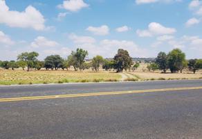 Foto de terreno habitacional en venta en  , san josé de chiapa, san josé chiapa, puebla, 13232280 No. 01