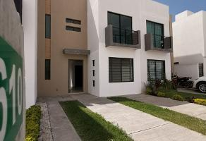 Foto de casa en renta en  , san josé de jorge lópez, irapuato, guanajuato, 0 No. 01