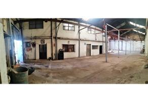 Foto de bodega en venta en  , san josé de la escalera, gustavo a. madero, df / cdmx, 18094675 No. 01