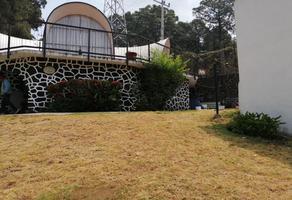 Foto de casa en venta en  , san josé de la montaña, huitzilac, morelos, 0 No. 01