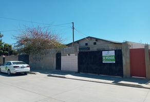Foto de casa en venta en san josé de la montaña , salvatierra, tijuana, baja california, 20680671 No. 01