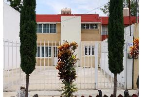 Foto de casa en renta en  , san jose de la noria, oaxaca de juárez, oaxaca, 0 No. 01